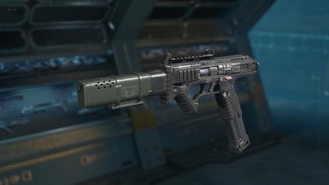 File:L-CAR 9 Gunsmith model Silencer BO3.png