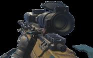 Lynx Variable AW