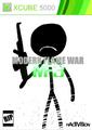 Thumbnail for version as of 22:48, November 27, 2011