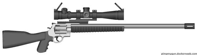 File:The magnum sniper.jpg