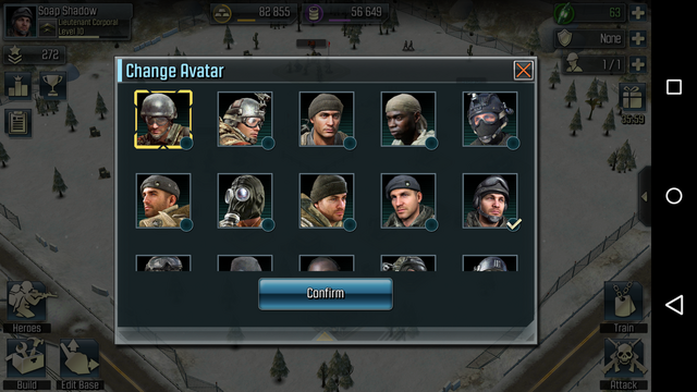 File:Change Avatar Menu CoDH.png