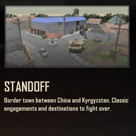 File:Early Standoff.png