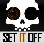 File:Emblem Example BOII.png