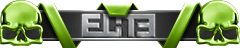 File:Iw5 cardtitle elite 11 green.png