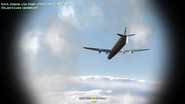 Mile High Club end