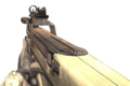 P90 Olive CoD4.png