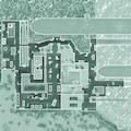 Sub Base minimap MW2.png
