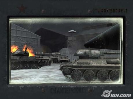 File:T-34 FH.jpg