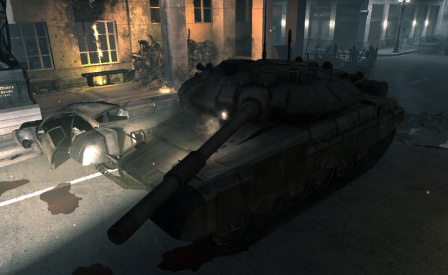 File:T-90 Eye of the storm MW3.png