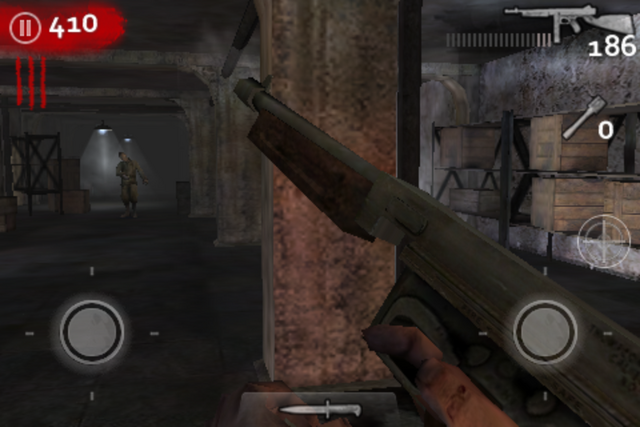 File:Thompson Reloading animation CoDZ.PNG