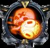 Virus Medal BO3