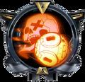 Virus Medal BO3.png