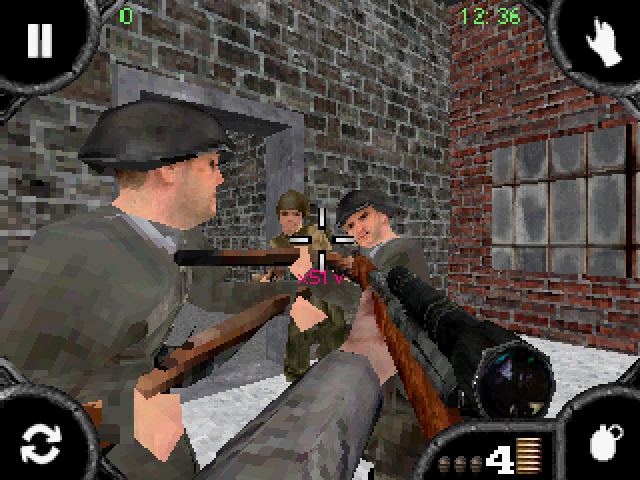 File:Call of Duty 2 Windows Mobile 6.png