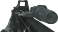 FAD Hybrid Sight Off MW3.png
