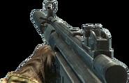 MP5K Suppressor BO