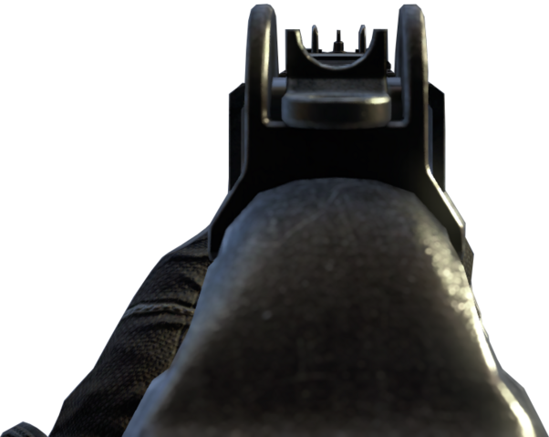 File:MSMC iron sights BOII.png