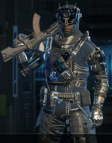 File:Prophet Cyberpunk outfit BO3.png