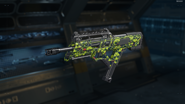 File:Vesper Gunsmith Model Integer Camouflage BO3.png