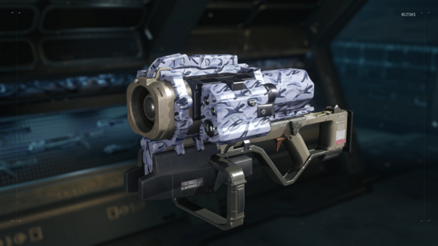 File:BlackCell Gunsmith model Snow Job Camouflage BO3.png
