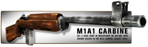 File:M1A1 Preorder WaW.png