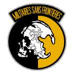 File:MSF.png