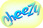 File:Nola cheezy logo-1-.jpg