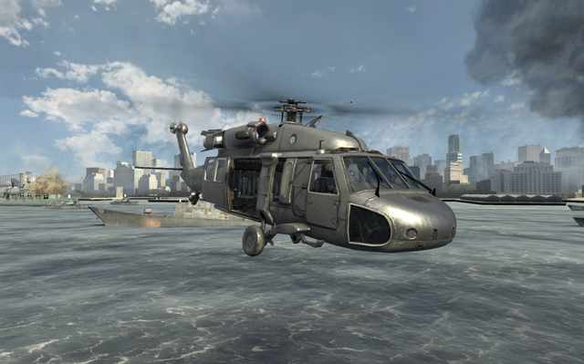 File:UH-60 Over Reactor MW3.png