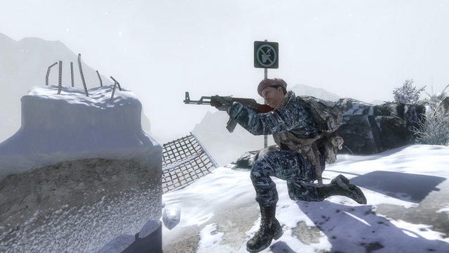 File:AdvancedRookie Summit soldier aiming AK47.png