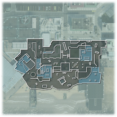 File:Boardwalk minimap MW3.png