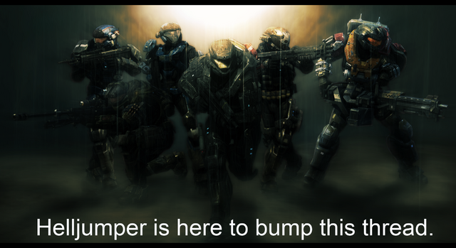 File:Bump.png