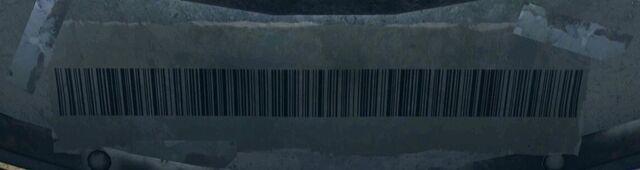 File:Cipher1 TheGiant BO3.jpg