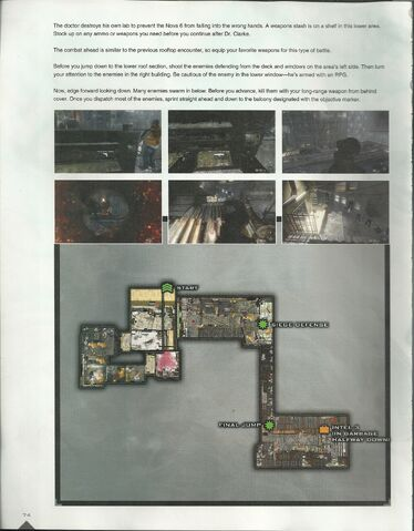 File:CoD-BO Prestige Guide Mission7 Page 7.jpg