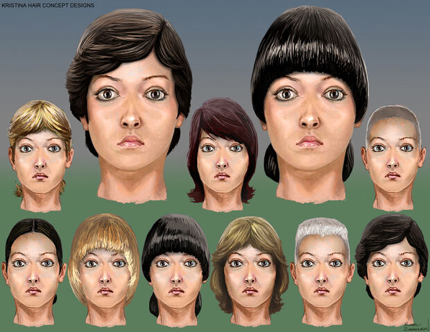 File:Kristina Hair concept Arts BO.jpg