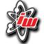 MW3 IW Logo Emblem