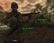 Roebuck polonsky2