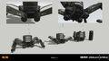Seeker Grenade concept 3 IW.jpg