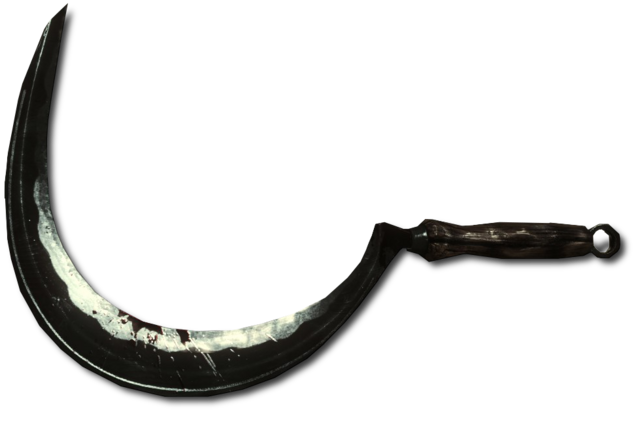 File:Sickle-Ascension.png