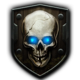 File:Zombie Rank 4 Icon BOII.png