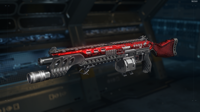 File:205 Brecci Gunsmith Model Red Hex Camouflage BO3.png