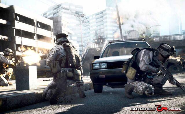 File:Battlefield-3-screenshot01.jpg