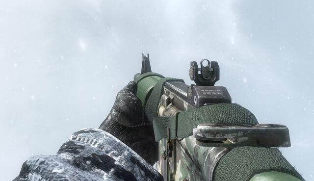 File:Commando Woodland BO.jpg