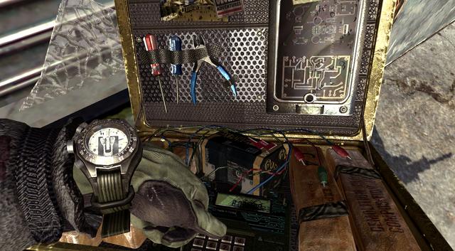 File:Defusing Bomb Squad MW2.png