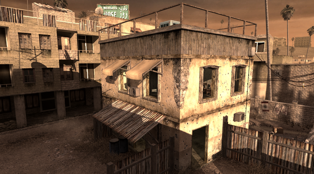File:Intel No. 2 Shock and Awe CoD4.png