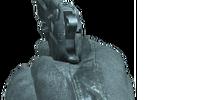 M9/Attachments