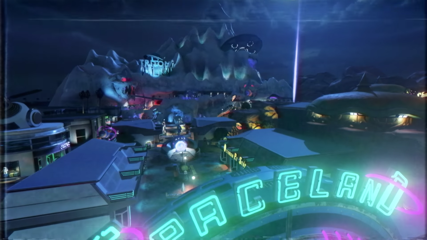 Image - Zombies In Spaceland View 1.png
