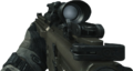 CM901 Thermal Scope MW3.png