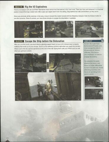 File:CoD-BO Prestige Guide Mission8 Page 7.jpg