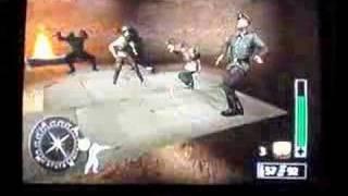 File:German Dance Party Underground Passage FH.jpg