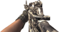 M4A1 Digital CoD4.png