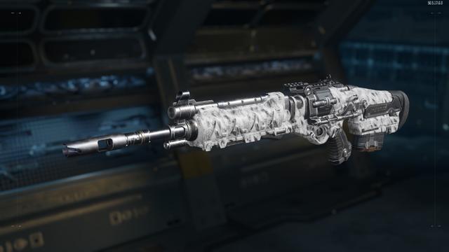 File:Sheiva Gunsmith Model Ash Camouflage BO3.png